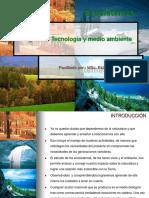 02 Ecosistemas y ambiente -