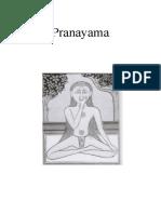 Pranayama.doc