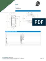 4T-55176-55437-677906.html.pdf