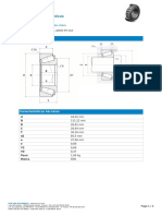 4T-551.pdf