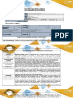 Anexo 1-Informe final de Investigación-Formato