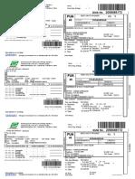 guia218524.pdf