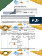 4- Cuadro Seguimiento Participaciones Foro Colaborativo-Formato.docx