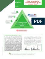 FISICA_1_MODULO_2.pdf
