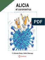 Ebook_Alicia_y_el_coronavirus_ES