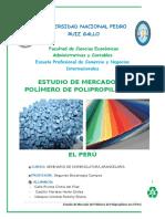 Estudio_de_Mercado_de_Polimero_Polipropi.docx