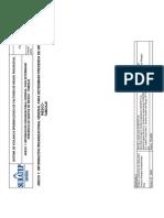 informacion_organizacional_general_presencia_de_grupos_de_riesgo_tamizaje_1