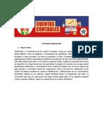 ACTIVIDADnSEMANAnDOSnCUENTASnCONTABLES___535e7d19937016c___.docx
