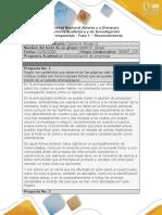CamiloPinzón_Fase1_Reconocimiento