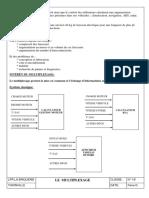 multiplexage_bacpro_techno (4)