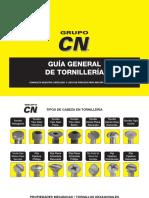 guia-gral-tornilleria