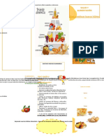 Triptico-salud-y-alimentacion