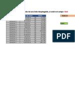 Evaluacion de Excel-1.xlsx