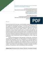 ArticuloBereLealEdgarGomezBonilla.pdf