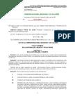 Ley de La Comision Nacional Bancaria