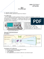 04 L_oscilloscope.pdf
