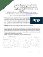ARTÍCULO eNRIQUEZ - rOJAS.pdf