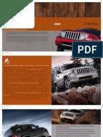 CarUser_Jeep_Cherokee_2010_fr.pdf