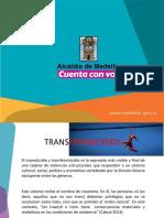 PresentacionTransfeminicidios v2.pdf
