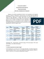SOLUCION A CASO PRACTICO.docx