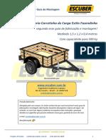 Projeto-Carretinha-de-Carga-Fazendinha
