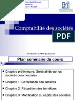 comptabilité des sociétés_partie_1 (1)