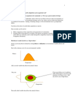 Biol 303 niches.pdf