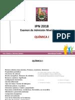 clase 1 Quimica.pdf