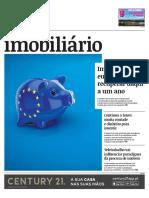 (20200325-PT) Imobiliário - Público.pdf