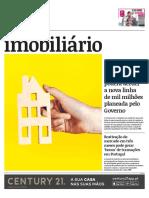 (20200408-PT) Imobiliario - Publico
