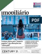 (20200304-PT) Imobiliario-Publico.pdf