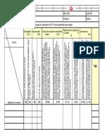 L2- Rúbrica de Evaluación