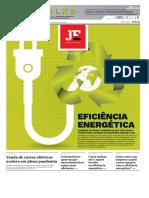 (20200417-PT) Suplemento - Jornal Económico