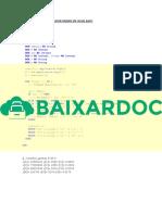 baixardoc.com-programa-de-los-cuadrados-medios.pdf