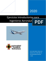 Libro de Ejercicios para Intro.pdf