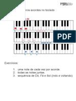 Aula sobre acordes - Marina Grings (teclado) (1).pdf