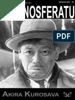 [Nosferatu 44] AA. VV. - Akira Kurosawa (Nums. 44 y 45) [38545] (r1.1).pdf
