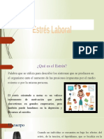 Estrés Laboral.pptx