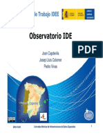 JIIDE_Lisboa_20101029_Observatorio_IDE.pdf