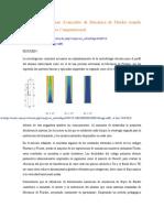 ARTICULOS CIENTIFICOS.docx