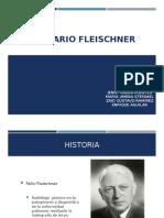 GLOSARIO FLEISCHNER