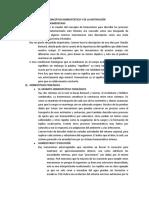 Resumen motivacion .docx