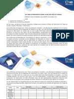 Anexo 4 – Método de los Factores ponderados para localización de planta