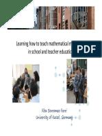 Conferencia-Plenaria-RBF.pdf
