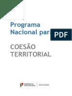 coesao terroterial.pdf