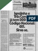 Barcas Guaíba-Porto Alegre começam a funcionar