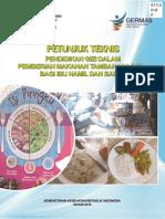 JUKNIS Pendk Gizi _ PKTD OK.pdf