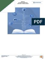 MANUAL DE INDICADORES DE GESTIÓN Y RESULTADOS (1)