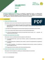 clausulado_cumplimiento-favor-de-entidades-estatales_CU-050-Digital