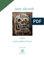 el-espejo-adecuado-Jorge Contreras Herrera.pdf